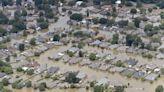 New flood insurance rate hikes in Louisiana higher than FEMA estimates; politicians push for delay