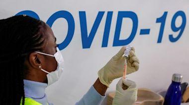 英國近3成印度變種死者「已接種2劑疫苗」 恐爆發第3波疫情