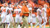 Clemson at Pitt: 5 Things to Watch For