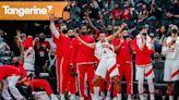 2021 - 22 賽季暴龍熱身賽觀察戰報(上):年輕就是好呀! - NBA - 籃球 | 運動視界 Sports Vision