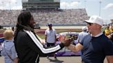 New ownership movement in NASCAR embraces sport's future | NASCAR