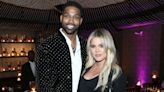 Khloe Kardashian Sparks Engagement Speculation With Massive Ring