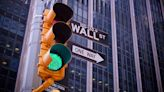 Dow Jones Rises As Nasdaq Leads Market; Disney Stock Falls On Earnings While Airbnb Rises