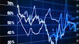 慕容家居(01575)股價大幅波動15.447%,現價港幣$0.222