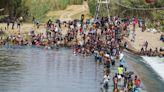 How To Help Haitian Migrants On The Texas Border