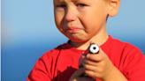DOJ backs shield law protecting gunmakers