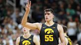 USA TODAY Sports' preseason All-America teams for men's college basketball: 15 must-watch players