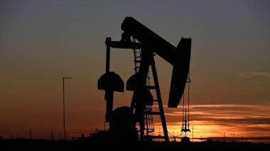 印度疫情嚴峻引需求擔憂 國際油價下跌 - 自由財經
