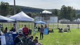 Addiction Awareness of Steuben County host their first signature recovery event