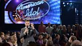 American Idol future confirmed following controversy