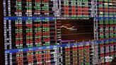 〈美股早盤〉蘋果、微軟等財報將接力登場 美股高點回落 道瓊跌逾200點