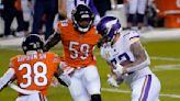 NFL Power Rankings Week 12: Bears remain steady after bye week