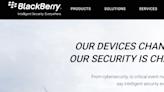 BlackBerry股票在5年後會如何?