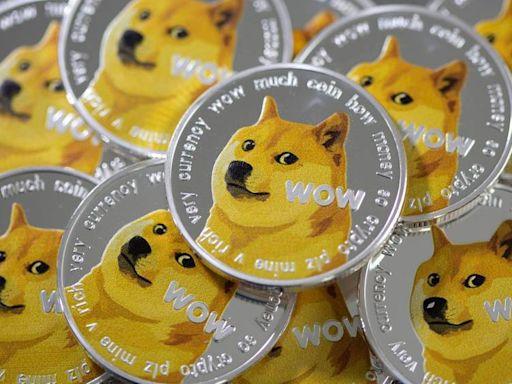 玩狗狗幣1天虧467萬 美國男:昨天我還是百萬美元富翁 - 自由財經