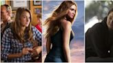 Shailene Woodley's 10 Best Movie & TV Roles, According To IMDb
