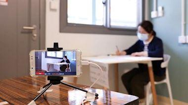 強制檢疫DSE考生可於竹篙灣應考 獨立考室有錄影設備