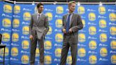 Warriors Pick Up Former Spurs Shooting Guard: Report