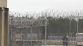 Virginia prisons seek to boost salaries amid staffing crisis