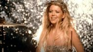 Tara Reid reveals the 'favorite movie I've done' 'Josie and the Pussycats' star Tara Reid says movie was 'ahead of its time'