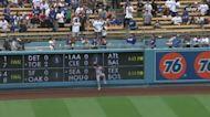 082121 Mets Highlights
