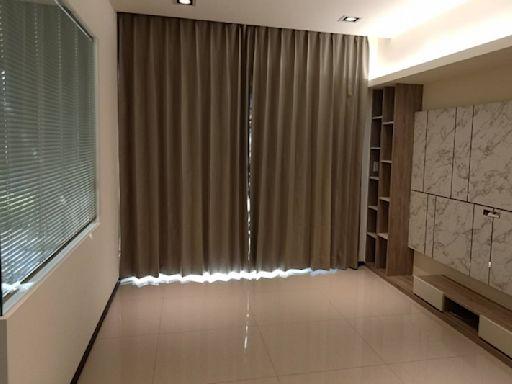 台中市雅品窗簾、裝潢、壁紙、地毯首選推薦