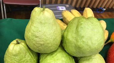 新加坡超市賣「黑心」台灣芭樂…切開變褐色! 農委會回應了
