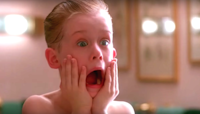 Home Alone' fans criticise reboot news, but have they forgotten about the terrible sequels?