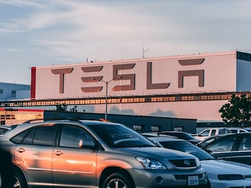 Top 10 Car Company Stocks to Invest In