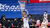 Miami Heat Guard 'Most Likely' to Anchor 'High-Profile Trade': B/R