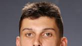 Tyler Herro Fantasy Basketball News