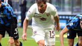 Torino: Ansaldi 'parlato troppo, dobbiamo aver più fame'