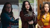 Kat Dennings's 10 Best Movies & TV Shows, According To IMDb