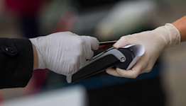 FIS's Worldpay Replaces PAX Terminals Over Security Concerns