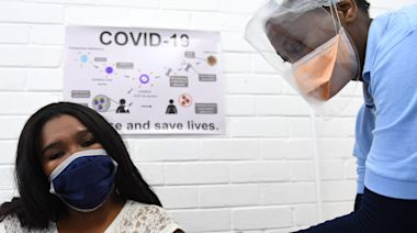 How to interpret the 'efficacy' rates of coronavirus vaccines
