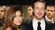 How Ryan Gosling Changed Eva Mendes' Mind on Having Kids