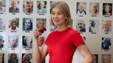 Amazon Prime Video, Eros STX Strike Nordics Output Deal, Including Golden Globe Winners 'The Mauritanian,' 'I Care A Lot'