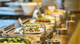 吃buffet最高境界?美食家推7步驟