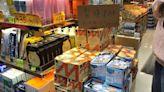 【武漢肺炎大爆發】上水藥房一盒口罩售逾百元 居民不滿趁火打劫:呢啲就係北區人嘅悲哀