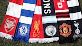 Premier League 'close to agreement' on punishment over European Super League bid