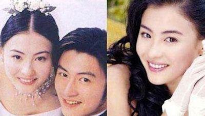 王菲謝霆鋒那麼恩愛為何不結婚?或跟李亞鵬的離婚協議有關
