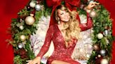 VIDEO: Watch the Trailer for MARIAH CAREY'S MAGICAL CHRISTMAS SPECIAL