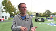 Dave Birkett talks Lions after more injuries 0-4 start