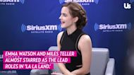 Real-Life Bling Ring Member Alexis Neiers Calls Out Emma Watson