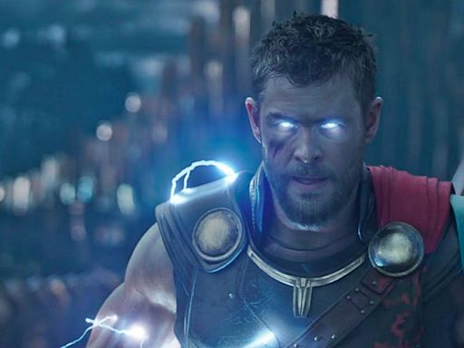 Thor: Love and Thunder release date, cast, Mighty Thor, and everything else we know
