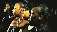 Historic Hampton House launching live music, film series