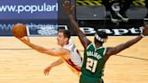 ESPN analysts size up Miami Heat-Milwaukee Bucks playoff series, offer predictions