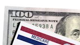 Got Questions About The Medicare Giveback Benefit? Here Are Some Answers