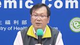 指揮中心:台灣返馬來西亞境外確診者初篩陰性第13天確診