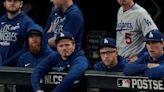 [WIT] 美國職棒停工在即、洛杉磯道奇隊的下一步 2021之43 - MLB - 棒球 | 運動視界 Sports Vision