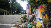 Atlanta mayor: 'Monster' who killed parkgoer must be caught